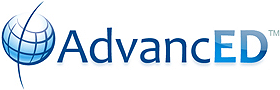 advancED_logo