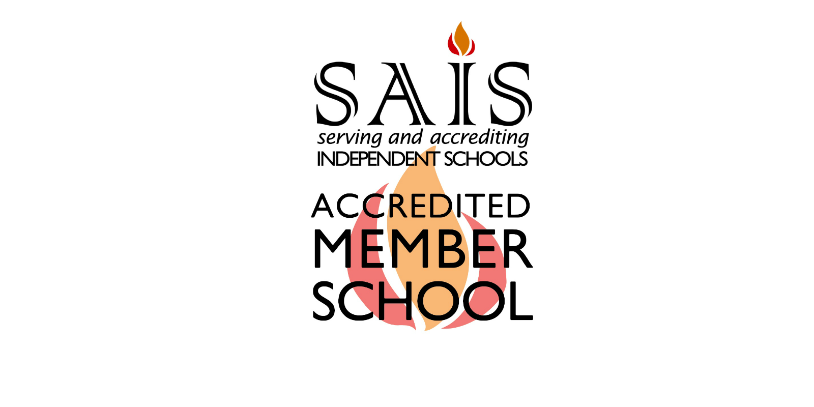 St. Luke School Becomes an Accredited Member of SAIS